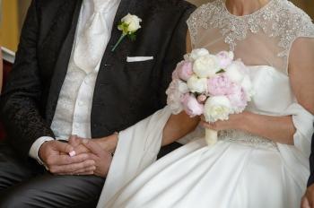 Wedding_in_salzburg_austria_5