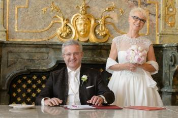 Wedding_in_salzburg_austria_6