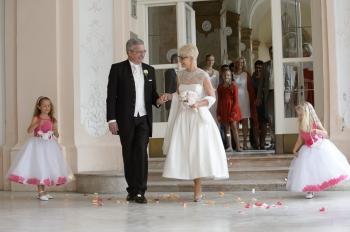 Wedding_in_salzburg_austria_7