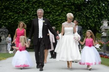 Wedding_in_salzburg_austria_8