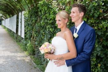 Hochzeit in Salzburg_10