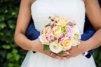 Hochzeit in Salzburg_11