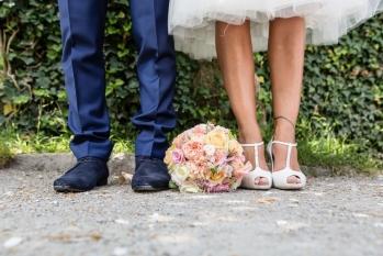 Hochzeit in Salzburg_12