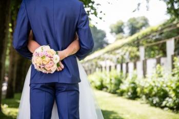 Hochzeit in Salzburg_13
