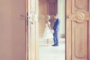 Hochzeit in Salzburg_1