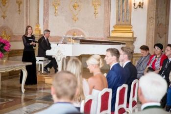 Hochzeit in Salzburg_3