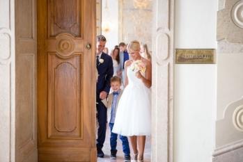 Hochzeit in Salzburg_6