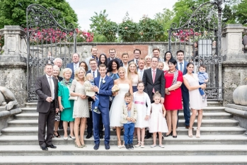 Hochzeit in Salzburg_8