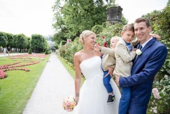Hochzeit in Salzburg_9