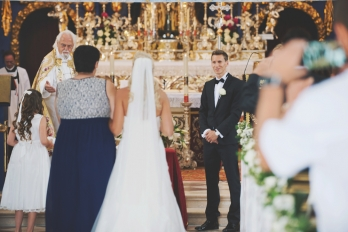 Hochzeit in Salzburg_14