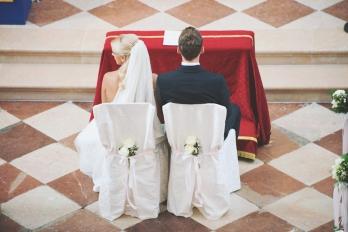 Hochzeit in Salzburg_15