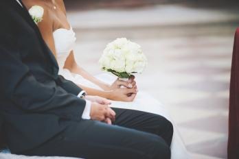 Hochzeit in Salzburg_16