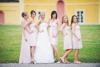 Hochzeit in Salzburg_2