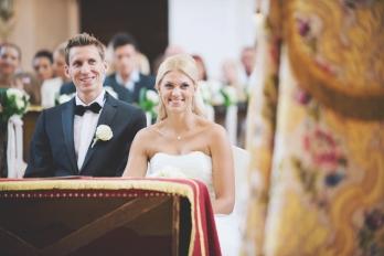 Hochzeit in Salzburg_4
