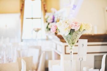 Hochzeit in Salzburg_5