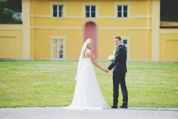 Hochzeit in Salzburg_7