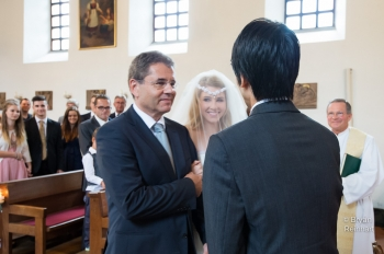 Wedding in Salzburg_5