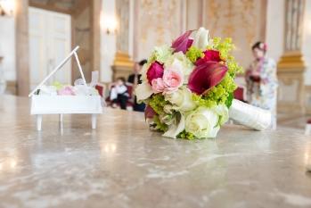 Wedding in Salzburg_10