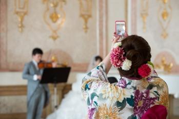Wedding in Salzburg_12