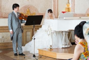 Wedding in Salzburg_13