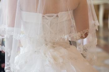 Wedding in Salzburg_14