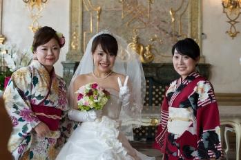 Wedding in Salzburg_15