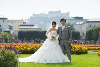 Wedding in Salzburg_19