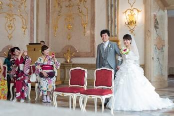 Wedding in Salzburg_5