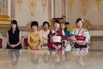 Wedding in Salzburg_7
