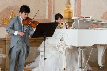 Wedding in Salzburg_8
