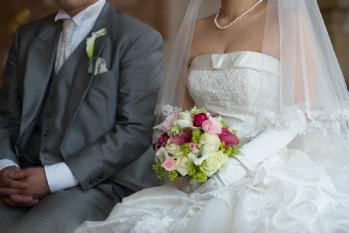 Wedding in Salzburg_9