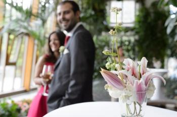 Wedding in Salzburg_11