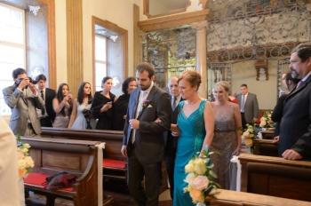 Wedding in Salzburg_16