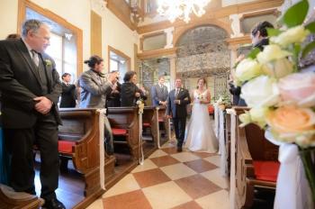 Wedding in Salzburg_17