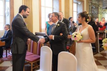 Wedding in Salzburg_18
