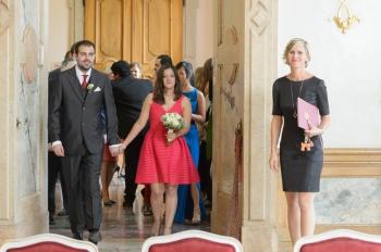 Wedding in Salzburg_1