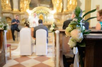 Wedding in Salzburg_20