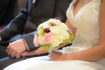 Wedding in Salzburg_21