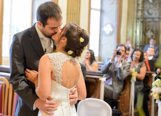 Wedding in Salzburg_22