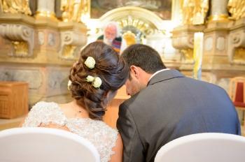Wedding in Salzburg_23
