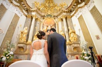 Wedding in Salzburg_24