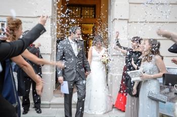 Wedding in Salzburg_25