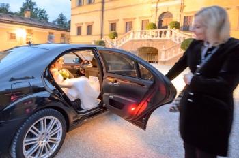 Wedding in Salzburg_26