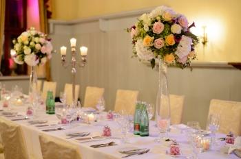 Wedding in Salzburg_27