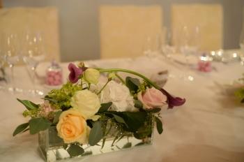 Wedding in Salzburg_28