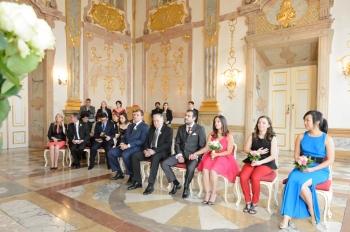 Wedding in Salzburg_2