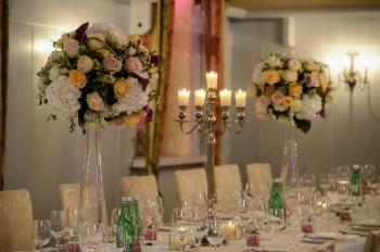 Wedding in Salzburg_30