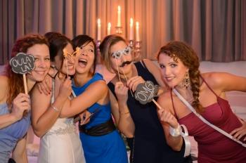 Wedding in Salzburg_33