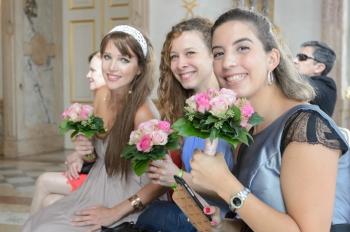 Wedding in Salzburg_3