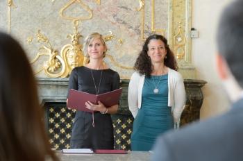 Wedding in Salzburg_4